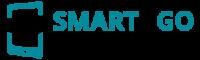 SmartNgo Digital - műszaki webáruház
